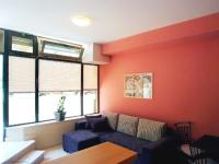 Apartman Vita Split, Split, Croatia - Apartman Vita Split, Split, Croatia - apartments in croatia