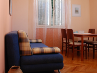 Apartment Bepina Split, Split, Croatia - Apartment Bepina Split, Split, Croatia - apartments split