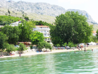Apartmani Cosic, Duce, Croatia - Apartmani Cosic, Duce, Croatia - Vela Luka