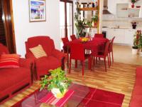 Apartman Andrea, Podstrana, Croatia - Apartman Andrea, Podstrana, Croatia - Apartments Podstrana
