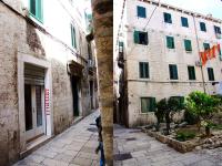 Apartman Buga i Tuga, Split, Croatia - Apartman Buga i Tuga, Split, Croatia - apartments split