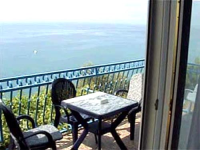 Apartmani Horizont, Split, Croatia - Apartmani Horizont, Split, Croatia - Houses Trsteno