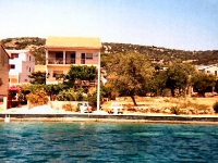 Apartments Mate, Vinisce, Croatia - Apartments Mate, Vinisce, Croatia - Apartments Vinisce