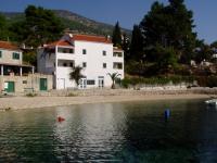 Apartmani Laguna, Bol, Croatia - Apartmani Laguna, Bol, Croatia - Apartments Sveti Petar u Sumi