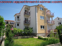 Apartments Šime, Brodarica, Croatia - Apartments Šime, Brodarica, Croatia - Apartments Brodarica