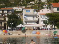 Apartments Appolo, Drasnice, Croatia - Apartments Appolo, Drasnice, Croatia - Soline