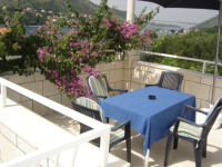 Apartmani Husanovic, Dubrovnik, Croatia - Apartmani Husanovic, Dubrovnik, Croatia - Apartments Dubrovnik