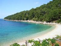 Apartmani Maligec Hvar, Hvar, Croatia - Apartmani Maligec Hvar, Hvar, Croatia - Hvar