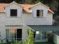 Apartments Katarina, Hvar, Croatia - Apartments Katarina, Hvar, Croatia - Vela Luka