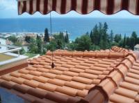 Apartments Villa Luppo, Icici, Croatia - Apartments Villa Luppo, Icici, Croatia - Icici