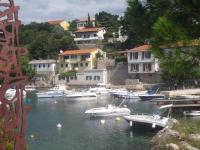 Apartmani Lovro, Kostrena, Croatia - Apartmani Lovro, Kostrena, Croatia - Rooms Soline