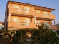 Apartmani Bonifačić, Krk, Croatia - Apartmani Bonifačić, Krk, Croatia - Punat