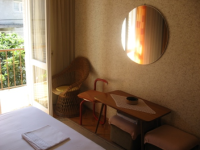 Apartmani Antunović, Makarska, Croatia - Apartmani Antunović, Makarska, Croatia - Apartments Makarska