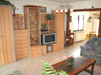 Apartments Pilar, Medulin, Croatia - Apartments Pilar, Medulin, Croatia - Medulin