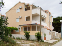 Apartmani Barić, Milna, Croatia - Apartmani Barić, Milna, Croatia - Milna