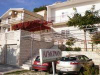 Apartmani Perak, Mimice, Croatia - Apartmani Perak, Mimice, Croatia - Apartments Mimice