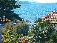 Apartment house Loris, Mirca, Croatia - Apartment house Loris, Mirca, Croatia - Mirca