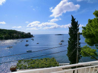 Apartments Miovic, Molunat, Croatia - Apartments Miovic, Molunat, Croatia - Apartments Molunat