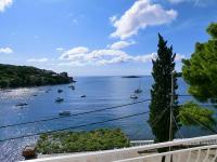 Apartments Miovic, Molunat, Croatia - Apartments Miovic, Molunat, Croatia - Molunat