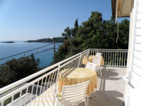Apartments Villa Ana, Molunat, Croatia - Apartments Villa Ana, Molunat, Croatia - Apartments Dol
