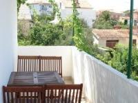 Apartman Murter, Murter, Croatia - Apartman Murter, Murter, Croatia - Rooms Cervar Porat