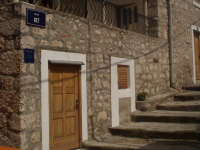 Apartment Bradaschia, Murter, Croatia - Apartment Bradaschia, Murter, Croatia - Murter