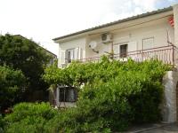 Apartmani Grubisic, Novi Vinodolski, Croatia - Apartmani Grubisic, Novi Vinodolski, Croatia - Jezera