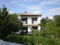 Apartments Svetić, Novi Vinodolski, Croatia - Apartments Svetić, Novi Vinodolski, Croatia - Houses Stanici