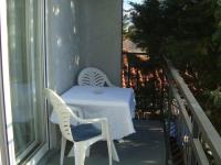 Apartmani Sokolic, Novi Vinodolski, Croatia - Apartmani Sokolic, Novi Vinodolski, Croatia - Apartments Novi Vinodolski