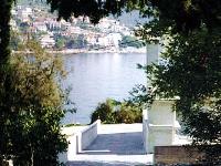 Apartment Mariva, Okrug Gornji, Croatia - Apartment Mariva, Okrug Gornji, Croatia - Okrug Gornji