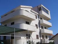 Apartman Irena, Okrug Gornji, Croatia - Apartman Irena, Okrug Gornji, Croatia - Okrug Gornji