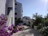 Apartments Dusper, Okrug Gornji, Croatia - Apartments Dusper, Okrug Gornji, Croatia - Apartments Okrug Gornji