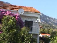 Apartments Roglić Orebić, Orebic, Croatia - Apartments Roglić Orebić, Orebic, Croatia - Orebic