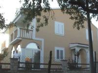 Apartmani Ana Orebić, Orebic, Croatia - Apartmani Ana Orebić, Orebic, Croatia - Orebic