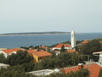 Apartments Damir Mandre, Pag, Croatia - Apartments Damir Mandre, Pag, Croatia - Houses Soline
