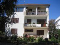 Apartmani Renata-Nina, Pakostane, Croatia - Apartmani Renata-Nina, Pakostane, Croatia - Jezera