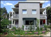Apartments Pakoštane, Pakostane, Croatia - Apartments Pakoštane, Pakostane, Croatia - Pakostane