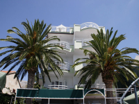 Apartments Villa Jerkan, Podstrana, Croatia - Apartments Villa Jerkan, Podstrana, Croatia - apartments in croatia
