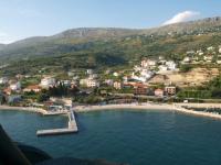 Apartmani Natali, Podstrana, Croatia - Apartmani Natali, Podstrana, Croatia - Apartments Podstrana