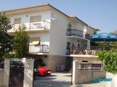 Apartments Branimir, Podstrana, Croatia - Apartments Branimir, Podstrana, Croatia - Apartments Podstrana