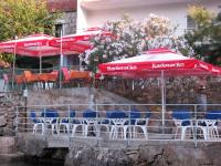 Apartmani Hvar, Pokrivenik, Croatia - Apartmani Hvar, Pokrivenik, Croatia - Apartments Marina
