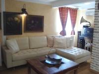 Apartman Robi, Porec, Croatia - Apartman Robi, Porec, Croatia - Porec