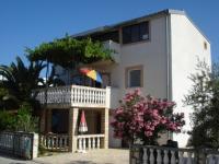 Apartmani Ika, Privlaka, Croatia - Apartmani Ika, Privlaka, Croatia - Privlaka