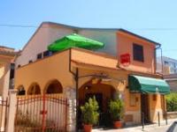 Apartman Mimoza, Pula, Croatia - Apartman Mimoza, Pula, Croatia - Apartments Pula