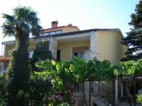 Apartmani Vitasović Pula, Pula, Croatia - Apartmani Vitasović Pula, Pula, Croatia - Apartments Pula