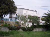 Apartmani Stanka i Željko, Rab, Croatia - Apartmani Stanka i Željko, Rab, Croatia - Kampor