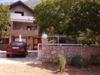 Apartman Paola, Ribarica, Croatia - Apartman Paola, Ribarica, Croatia - Cesarica