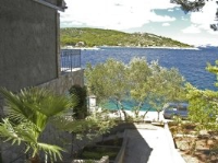 Apartments Bezić Rogač, Rogac, Croatia - Apartments Bezić Rogač, Rogac, Croatia - Apartments Rogac