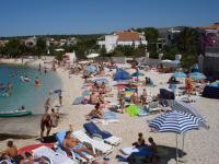 Apartmani Ruzica, Rogoznica, Croatia - Apartmani Ruzica, Rogoznica, Croatia - Apartments Lokva Rogoznica