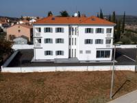 Apartmani Kimi, Rovinj, Croatia - Apartmani Kimi, Rovinj, Croatia - Apartments Rovinj